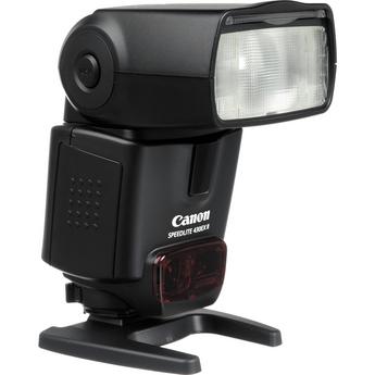 canon-430-ex-ii